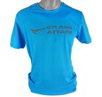 23101 Мъжка тениска Grand Attack