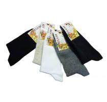 132062 Мъжки чорапи SimoCo
