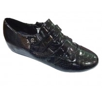 628-A16 Дамски обувки