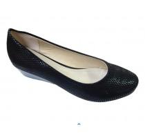 685 Дамски обувки