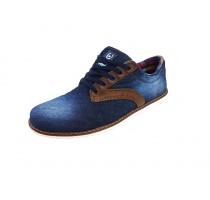 102  Мъжка обувка