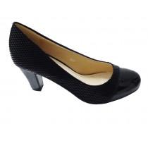 3021 Дамски обувки