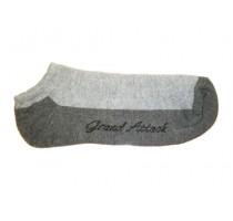 132443 Мъжки чорап терлик Grand Attack