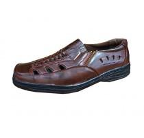 2806-1 Мъжка обувка